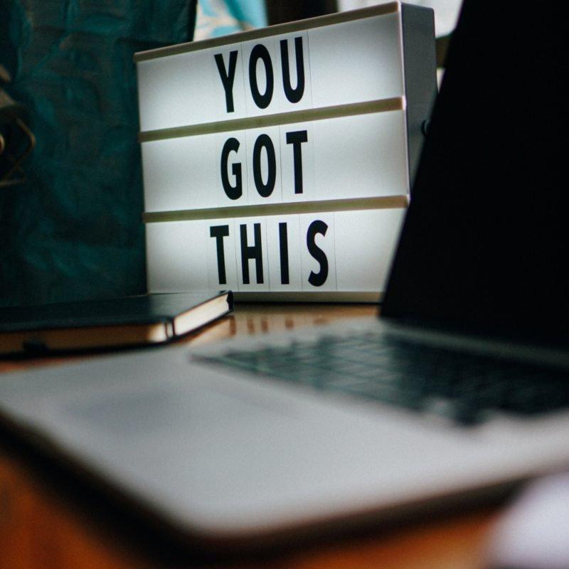application motivation.jpg